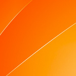 VamShop — убираем редирект на главную после оформления заказа