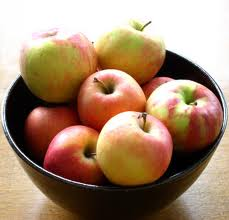Начинка для яблочного штруделя