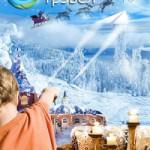 Новые промо-коды, купоны на скидку на авиабилеты от Связной.Travel