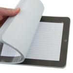 Бюджетный iPad — iБлокнот