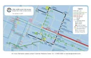 Routemap-110510