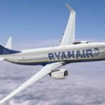 Покупка lowcost авиабилета в Ryanair