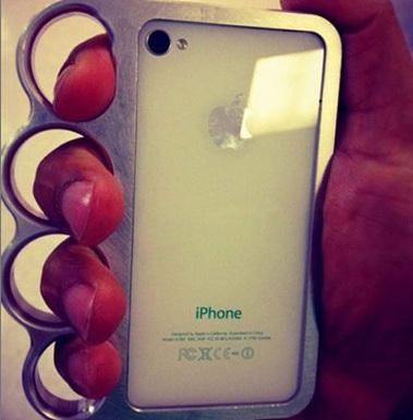 iphonekostet