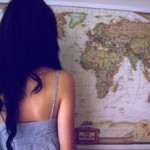 Как выгодно путешествовать — самостоятельно или через турфирму?