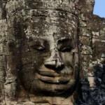 Храмы Ангкора, Ангкор Ват и прочее на велосипеде и тук-туке – день первый