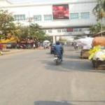 Переезд из Таиланда в Камбоджу (Ко Чанг – Сием Рип) как это было