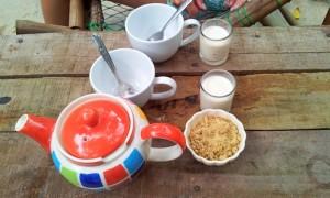 rasta-chai