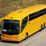 student-agency-autobus