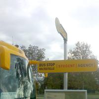 studentagency_vyveska
