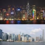 Гонконг – краткая информация. Как добраться в и из Аэропорта Гонконга