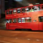Транспорт в Гонконге, стоимость проезда, описание, полезные ссылки.