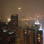 Основные достопримечательности на острове Гонконг