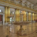 Как ходить в музеи города бесплатно?