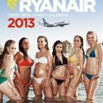 Дешевые перелеты по Европе или как летать действительно выгодно