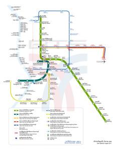 master_routemap_nov2010_ok