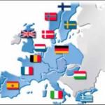 Подача документов на шенгенскую визу — это будет просто.