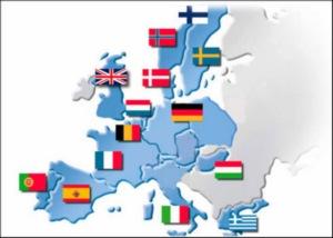 Шенгенская виза это просто