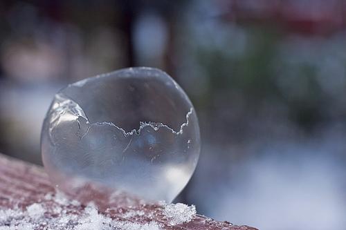 zzzzbubble
