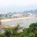 Интересные острова Гонконга